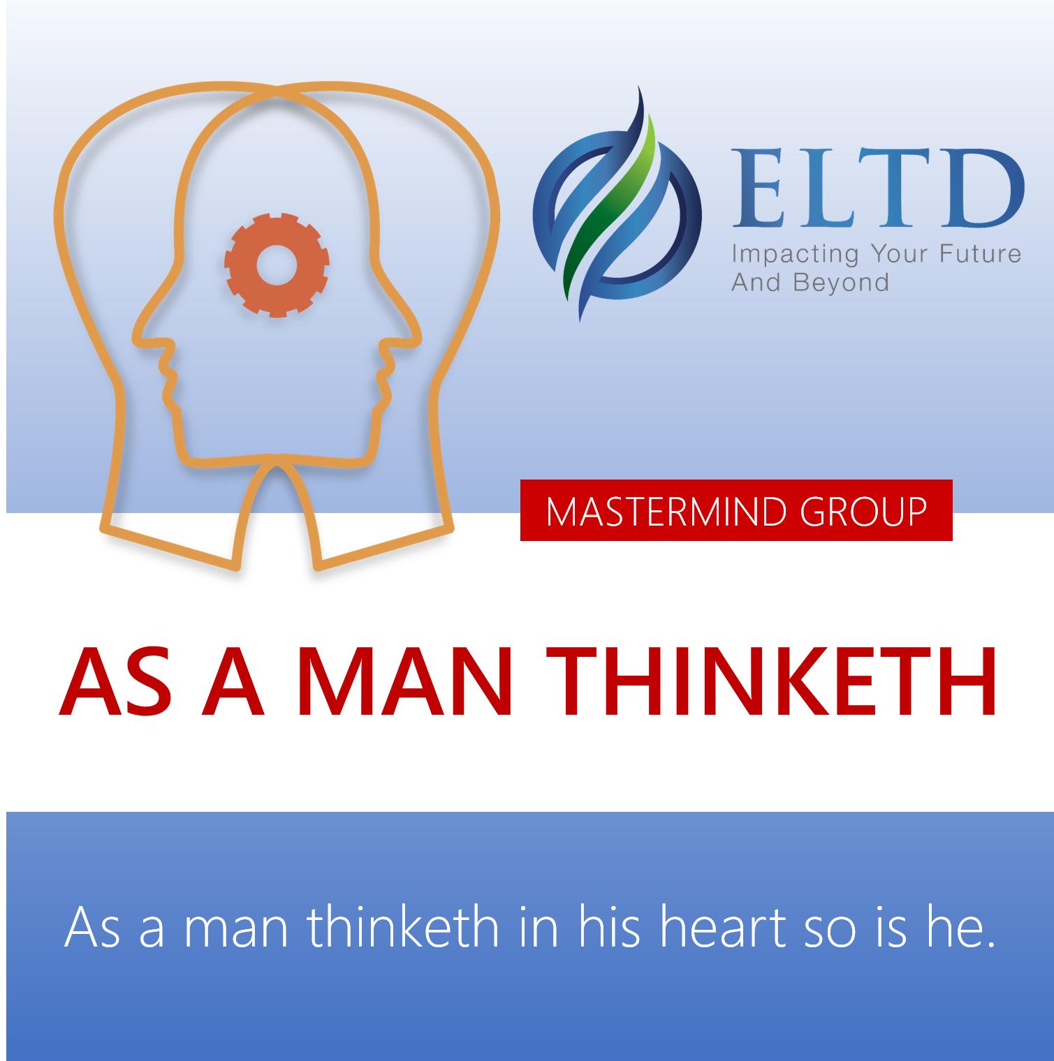 Mastermind group eltd mmgasamanthinketheng mmgsciencegettingricheng xflitez Images