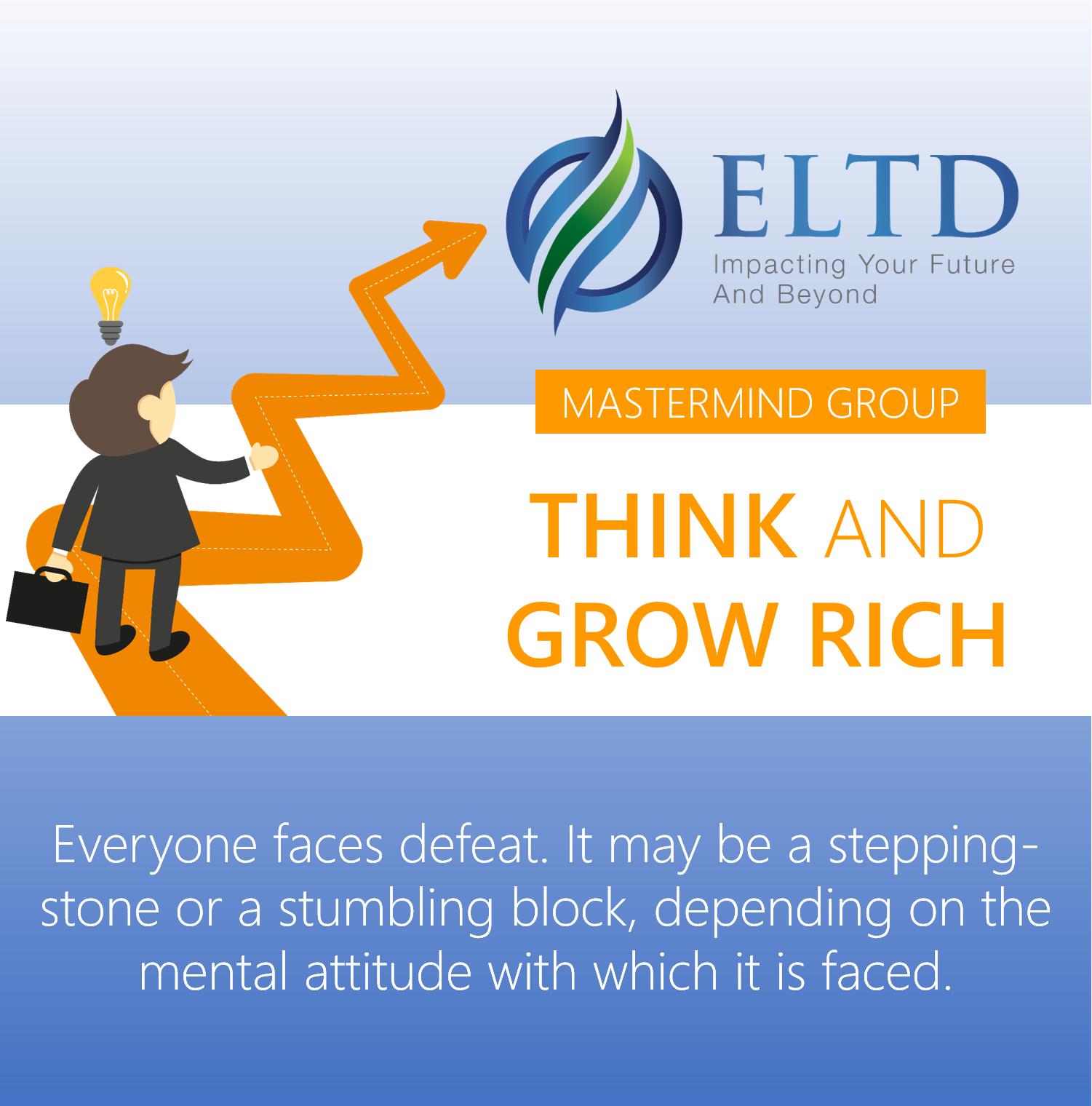 Mastermind group eltd mmgthinkgrowricheng mmgasamanthinketheng mmgsciencegettingricheng xflitez Images