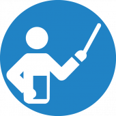 Icon_Facilitator