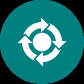 Icon_Mission